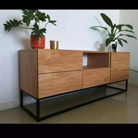 Se realizan instalaciones de muebles de todo tipo consultar precuios