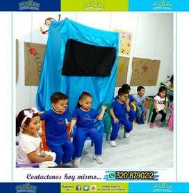 Recreacionistas para piñatas   recreadores profesionales en Bogotá   PAYASOS   Animadores     fiestas infantiles   