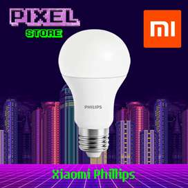 Xiaomi Phillips Bulb bombillo inteligente