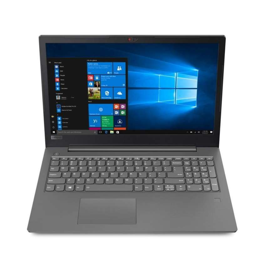 Notebook Lenovo V330 15.6 Core I3 7020u 4gb 256GB SSD DOS 0