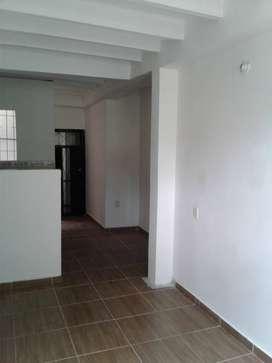 Vendo Bonito Apartamento en Giron