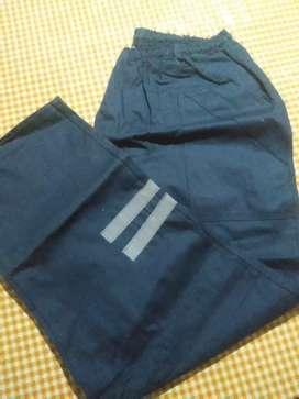 Pantalón para trabajos
