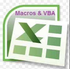 CLASES DE EXCEL INICIAL, BASICO, AVANZADO Y PROGRAMACION EN EXCEL. VIA SKYPE A TODO EL PERU.