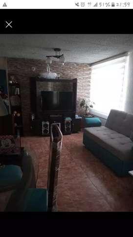 Apartamento conjunto AtlAnta