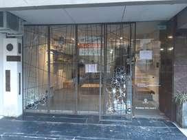 Oportunidad! Alquiler de Local Comercial en el Corazón de Nueva Córdoba