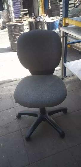 sillas giratorias de segunda