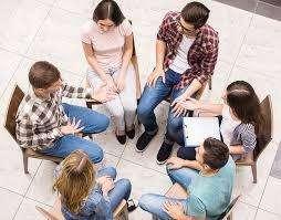 Asesoría Psicológica, individual, adolescentes, de pareja y familiar, asesoría escolar,