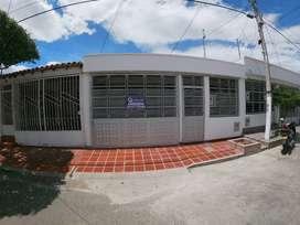 Arrienda Casa, Prados del Este, Item 745