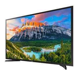 """Vendo o cambio a LG de similar valor Samsung Smart TV 49"""""""