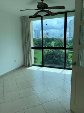 Altos del Golf, PH Wellington Court, 3 rec., 260m2 - ID: APAN23.9.19