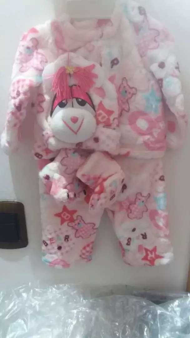 En Baby Chloe tenemos todo para su bebe, desde ropa, accesorios y mucho mas 0