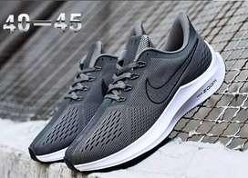 Nike Pegasus V6