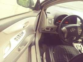 Ocasion Toyota Corolla Full 2013 &10200 dolares