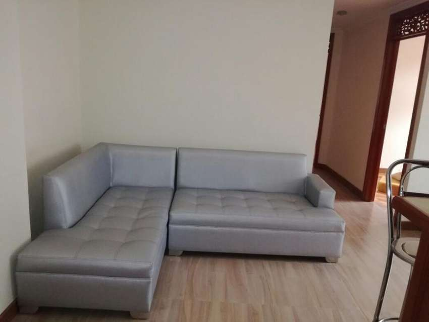 Cambio Lujoso Apartamento Niquia X Casaf 0