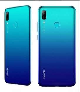 Huawei P20 smart Nuevo