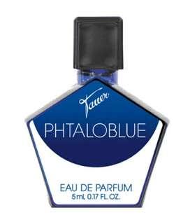 Phtaloblue 5mL.