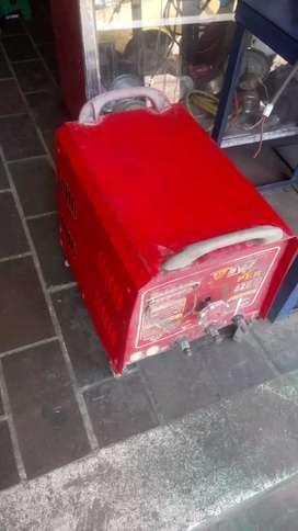 soldador tovar 225 amp 110/220