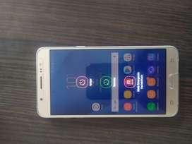 Samsung J7 2016 Liberado