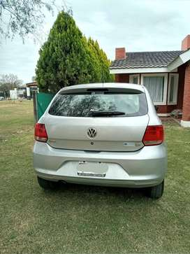 IMPECABLE GOL TREND