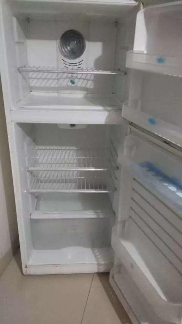 Técnico en refrigeración domestica 0