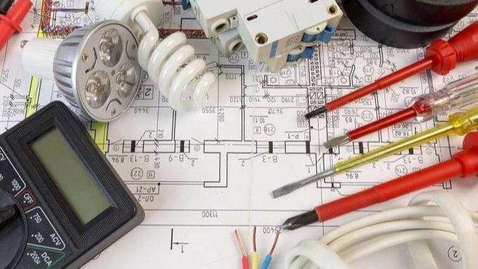 Electricista, casas, edificios, consorcios, industrial, cisternas, tableros, URGENCIAS. 0