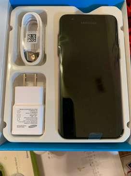 Samsung Galaxy J3 16GB desbloqueado teléfono 4G LTE negro