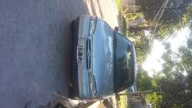 Ford Mondeo 96 Mk1 Listo Para Transferir