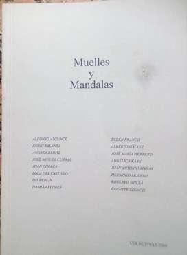 Programa ''Muelles y Mandalas''