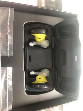 Venta de audifonos soundsport free Bose