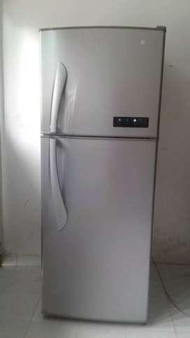 Gran promoción de neveras ,lavadoras y estufas de 2 segunda con garantia