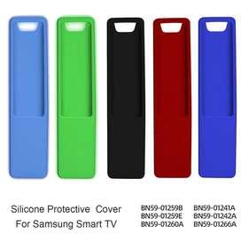 FUNDAS PROTECTORAS PARA TV SAMSUNG SMART TV 4K