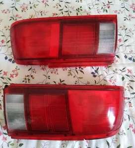 Faros traseros orginales Nissan Sentra V16