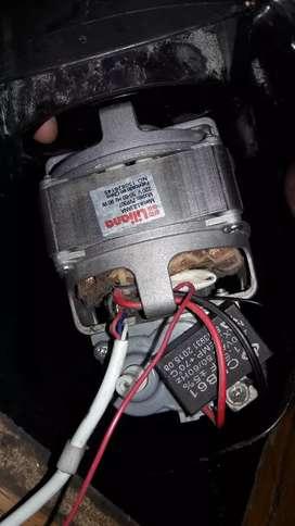 Jardineria / reparacion de electrodomesticos