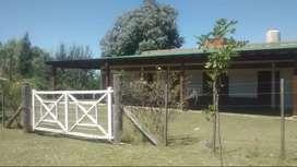 ACHIRAS - a 80 km.de MERLO-SAN LUIS