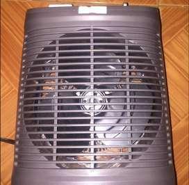Calentador de Ambiente Calefactor
