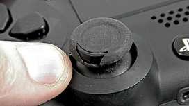 Protector para Joystick PS4 PS3
