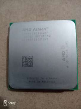 Procesador AMD Semprom X1
