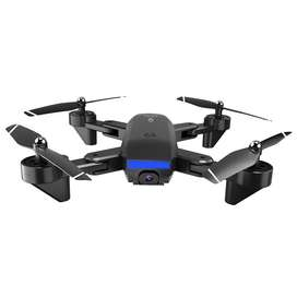 DRONE SG700D CON CAMARA FPV 1080P POSICION OPTICO GESTOS SIGUEME CONTROLADOR ALTURA  DRONE BUCARAMANGA NUEVO