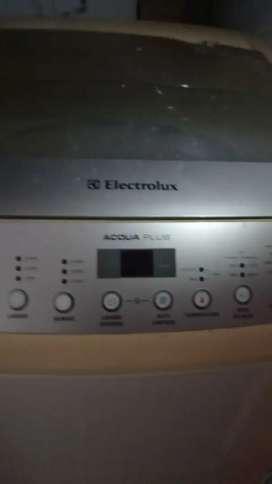 se vende lavadora de segunda