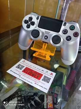 Control PS4 gris full estado original