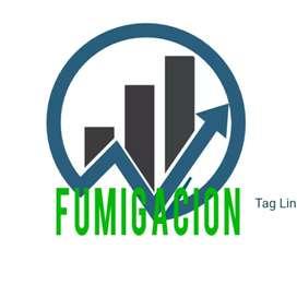 FUMIGACION DESINFECCION MEDELLIN