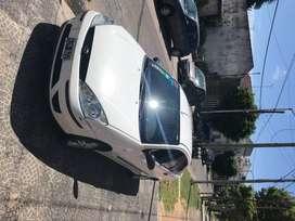 Vendo Ford Focus EDGE 4P 2.0 Nafta 97.000KM