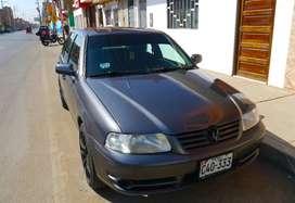VW GOL 2005