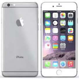 Se vende Iphone 6 Plus