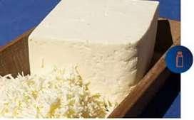 Vendo rico queso manaba
