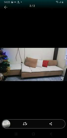 Muebles colineal