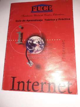 Manuales Informática Word Excel Internet