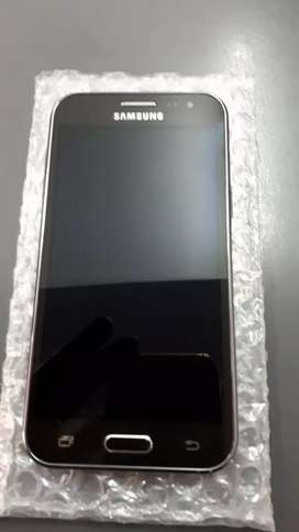 Samsung Galaxy J2 Usado