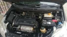 Aveo GTI Emotion full equipo Hatchback
