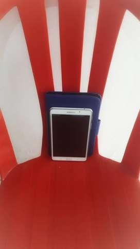 Tablet  Samsung Galaxy tab 4  modelo Sm-t230